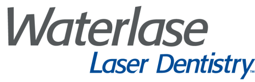 Waterlase Laser Dentistry
